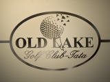 Old Lake Golf Hotel Tata
